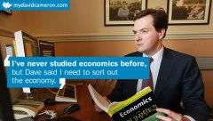 george-osbourne-spoof-economics-ad